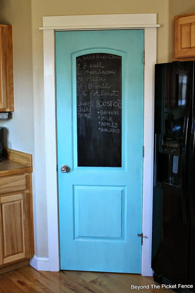 Le Meilleur Pin By Christine Little Brags Blog On Pantry Ideas In Ce Mois Ci