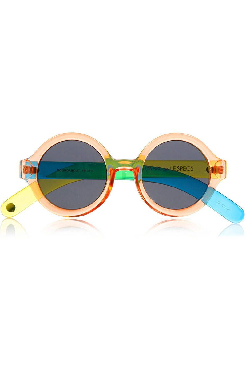 Le Meilleur Thelist What S In Modern Art Style Notes Sunglasses Ce Mois Ci