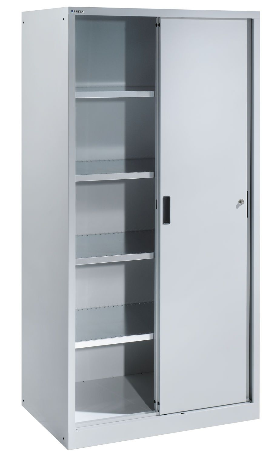 Le Meilleur Awe Inspiring Storage Cabinets With Doors Also Adjustable Ce Mois Ci