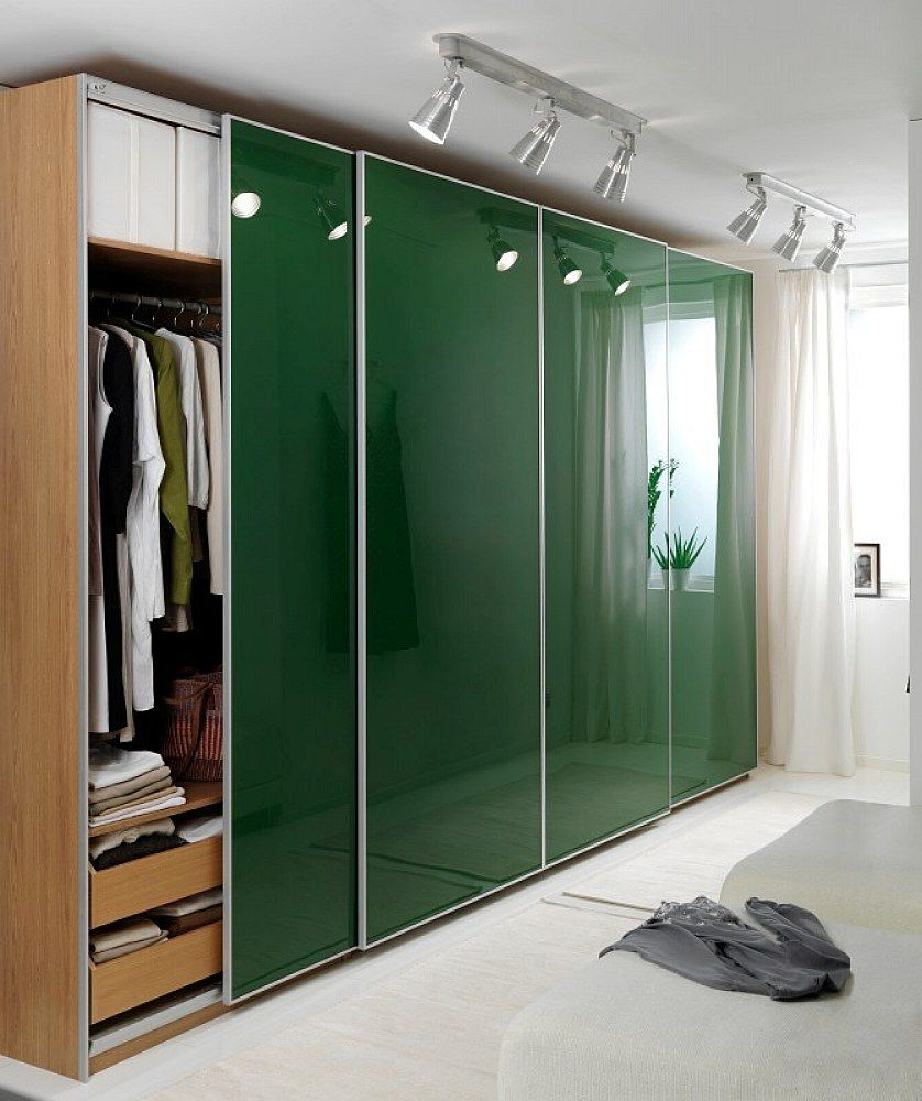 Le Meilleur Ikea Sliding Ikea Sliding Glass Closet Doors Green Color Ce Mois Ci