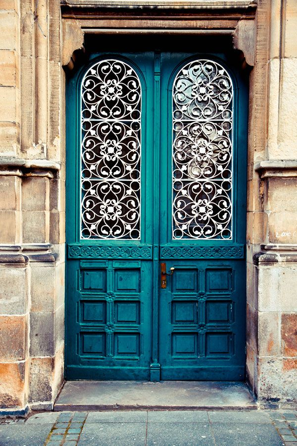 Le Meilleur 30 Of The Most Inspiring And Unique Entry Doors I Ve Ever Ce Mois Ci