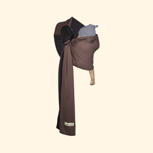 Le Meilleur Baby Carriers Back Carriers And Baby Slings At Kidly Ce Mois Ci