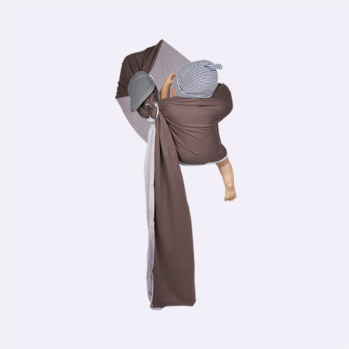 Le Meilleur Shop Our Carriers Range For Baby And Toddler At Kidly Ce Mois Ci