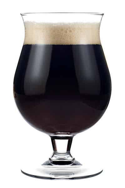 Le Meilleur Baltic Porter The 'Robust' Beer Of The 18Th Century Ce Mois Ci