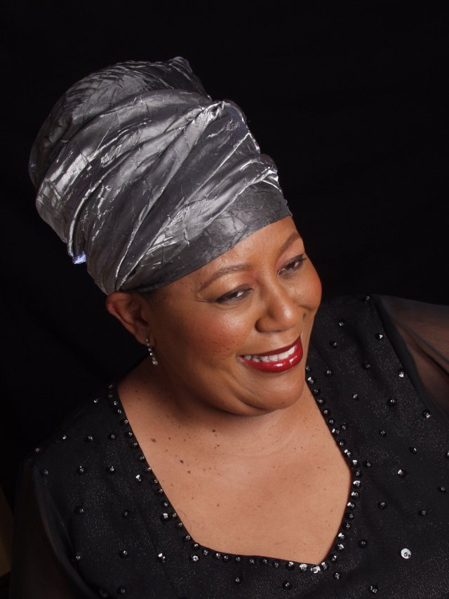 Le Meilleur Line Up For Exclusive Hospitality Packages At Joy Of Jazz Ce Mois Ci