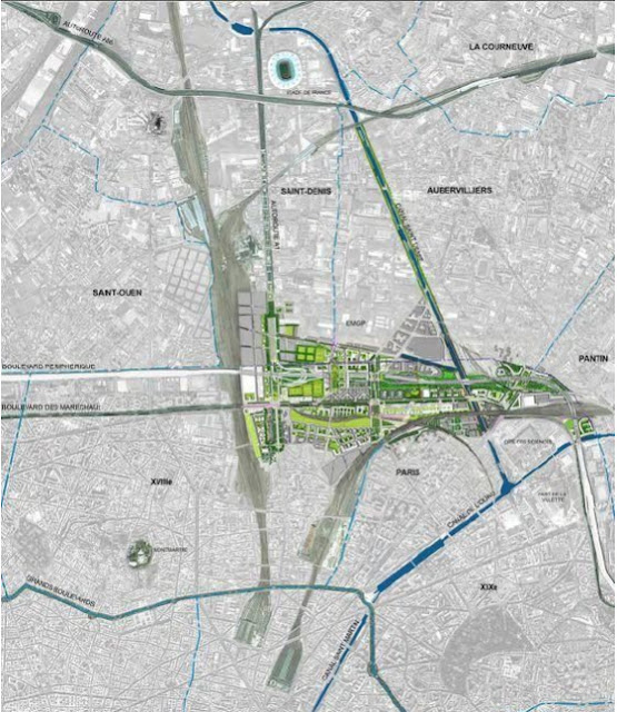 Le Meilleur Urban Lab Global Cities Ulgc News Brown To Grey To Ce Mois Ci