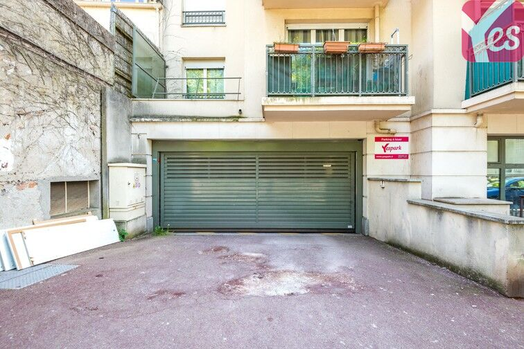 Le Meilleur Location Parking Garage Pasteur Magenta Saint Cloud Ce Mois Ci