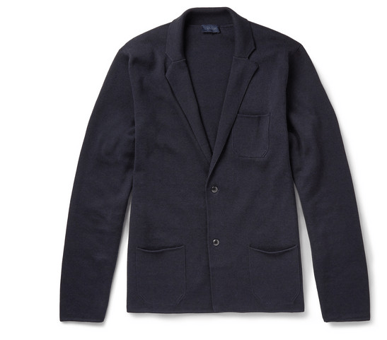 Le Meilleur The 5 Casual Blazers You Need This Spring Business Insider Ce Mois Ci