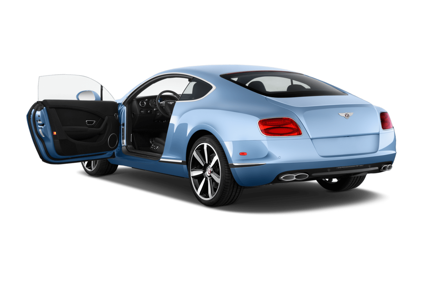 Le Meilleur 2014 Bentley Continental Gt Reviews And Rating Motortrend Ce Mois Ci