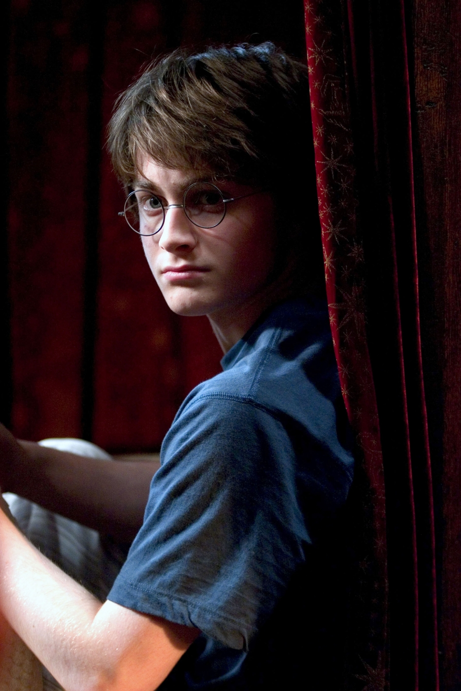 Le Meilleur Movie Picture Harry Potter And The Goblet Of Fire 2005 Ce Mois Ci