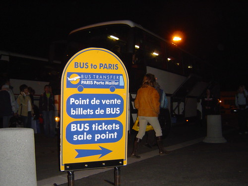 Le Meilleur Cheap Fast Transportation To Paris Beauvais Airport Ce Mois Ci