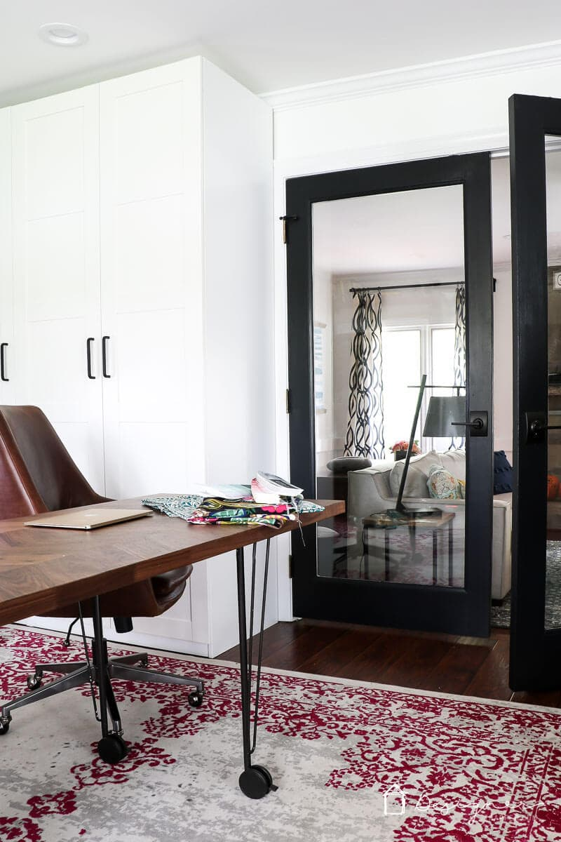 Le Meilleur How To Choose The Right Finishes For Your Home Ce Mois Ci