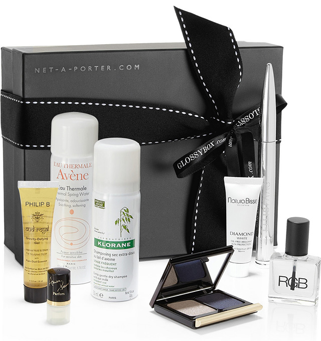 Le Meilleur Everyone Loves A Beauty Gift Here Are 17 Of The Absolute Ce Mois Ci