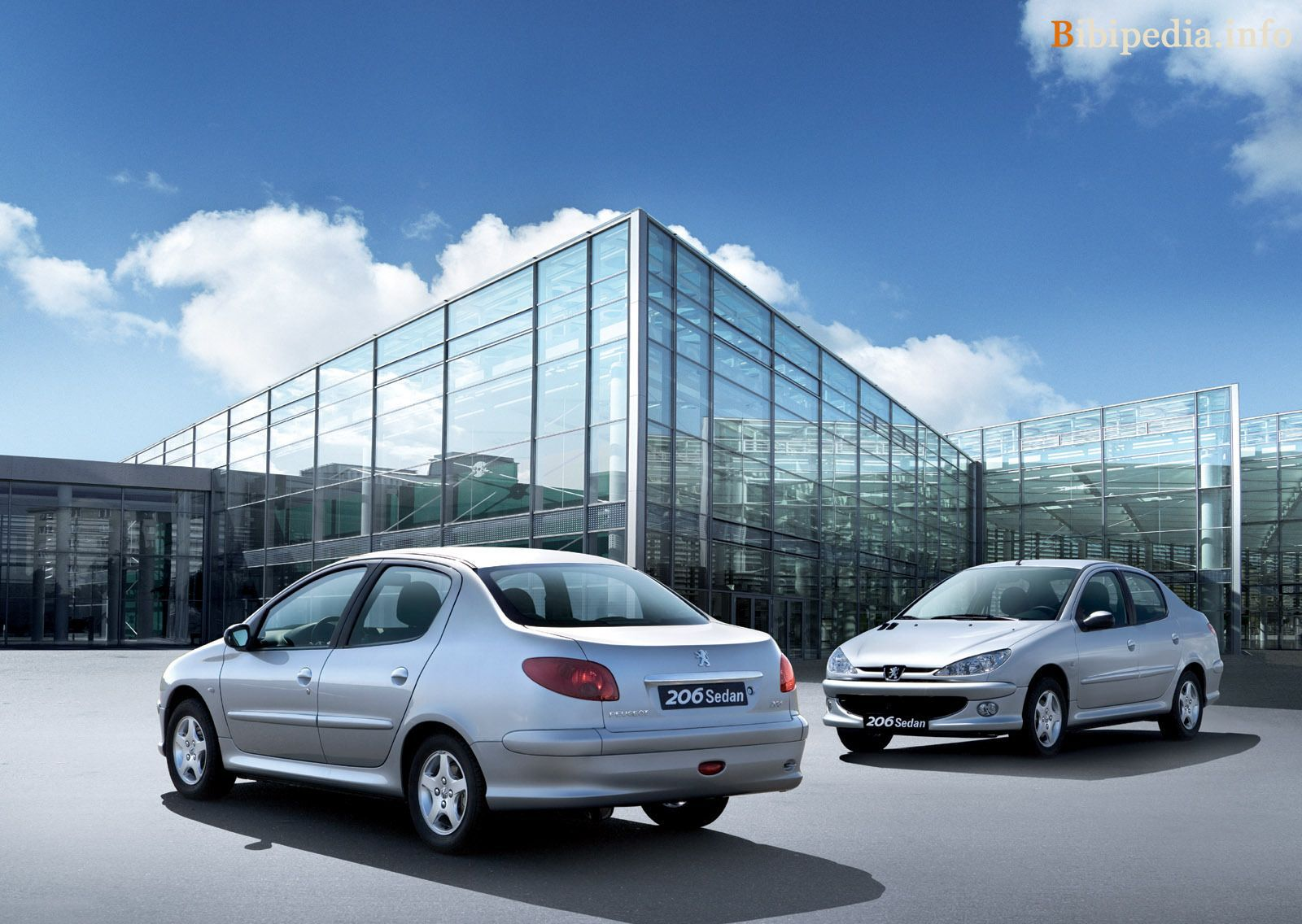 Le Meilleur Peugeot 206 Technical Specifications And Fuel Economy Ce Mois Ci