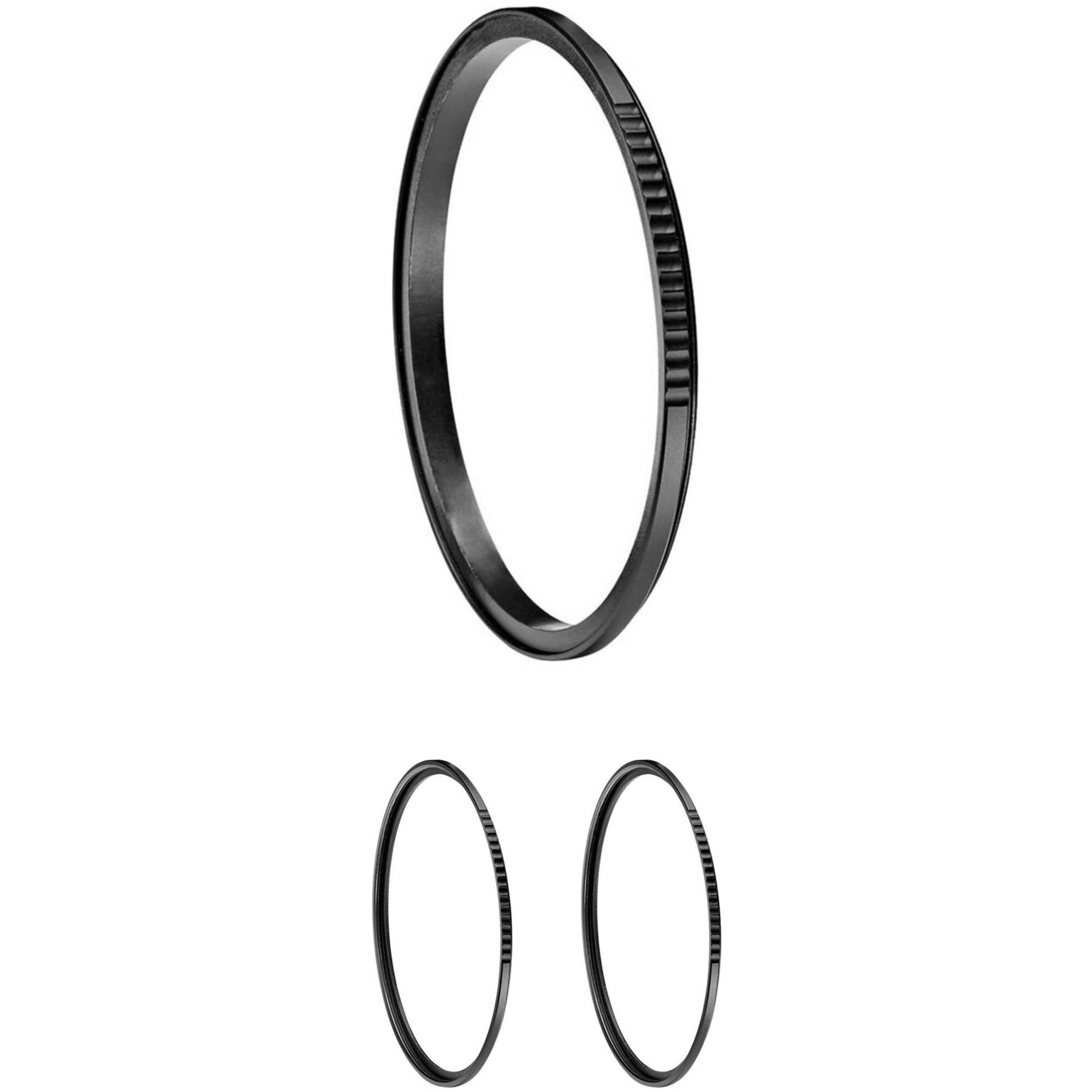 Le Meilleur Xume 72Mm Lens Adapter And Filter Holder Starter Kit B H Photo Ce Mois Ci