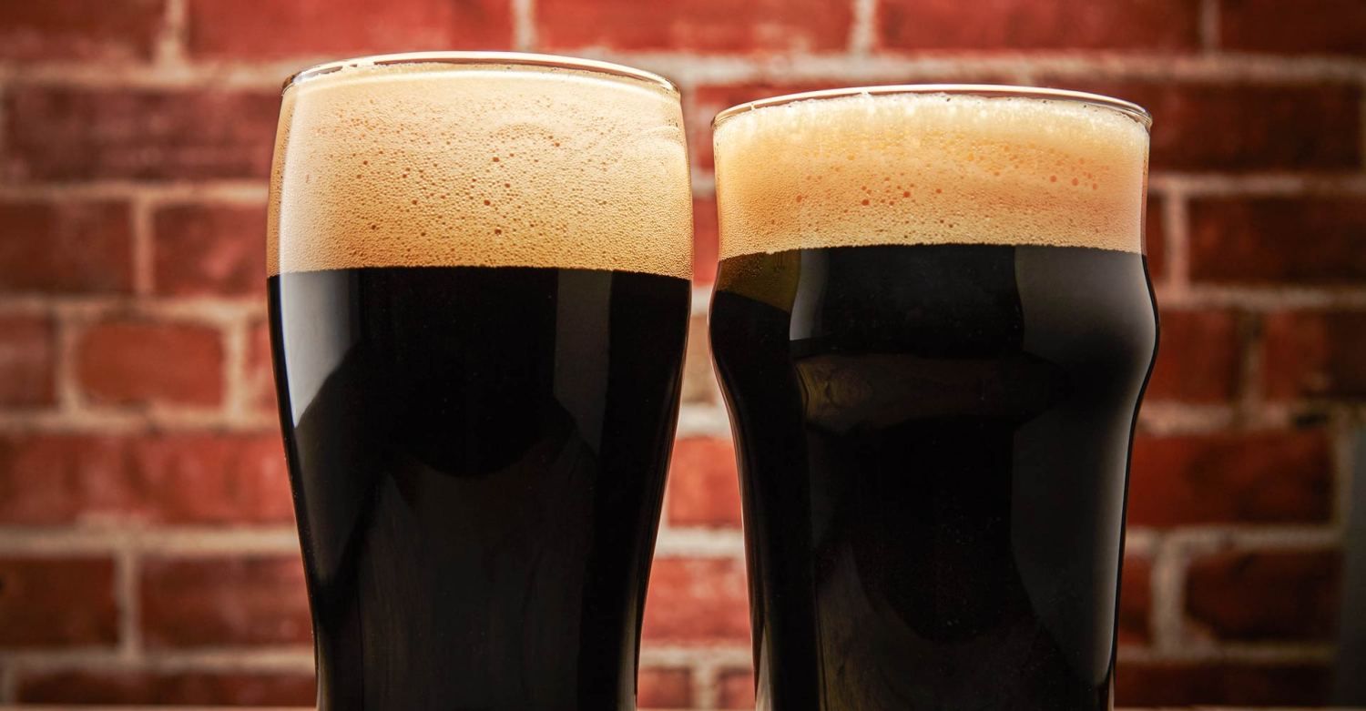 Le Meilleur What Exactly Is The Difference Between Stout And Porter Ce Mois Ci