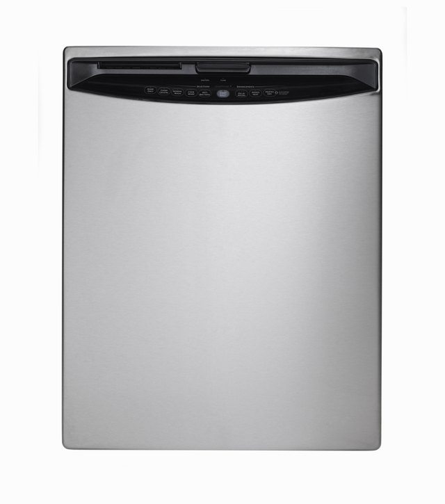 Le Meilleur How To Fix A Squeaky Door On A Dishwasher Hunker Ce Mois Ci