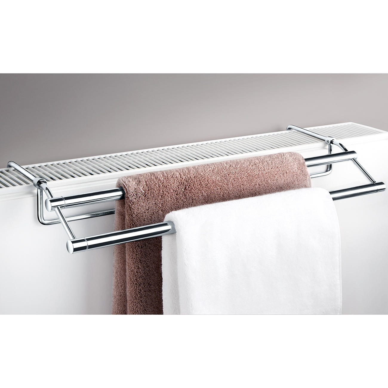 Le Meilleur Radiator Towel Rail 3 Year Product Guarantee Ce Mois Ci