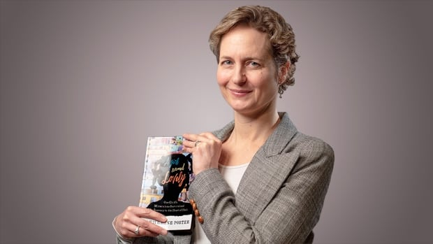 Le Meilleur How Catherine Porter Went Beyond Journalism Covering The Ce Mois Ci