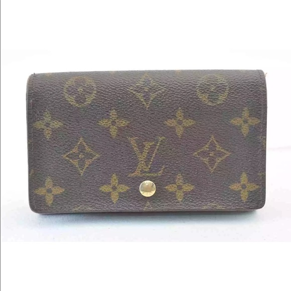 Le Meilleur 76 Off Louis Vuitton Handbags Louis Vuitton Porte Ce Mois Ci