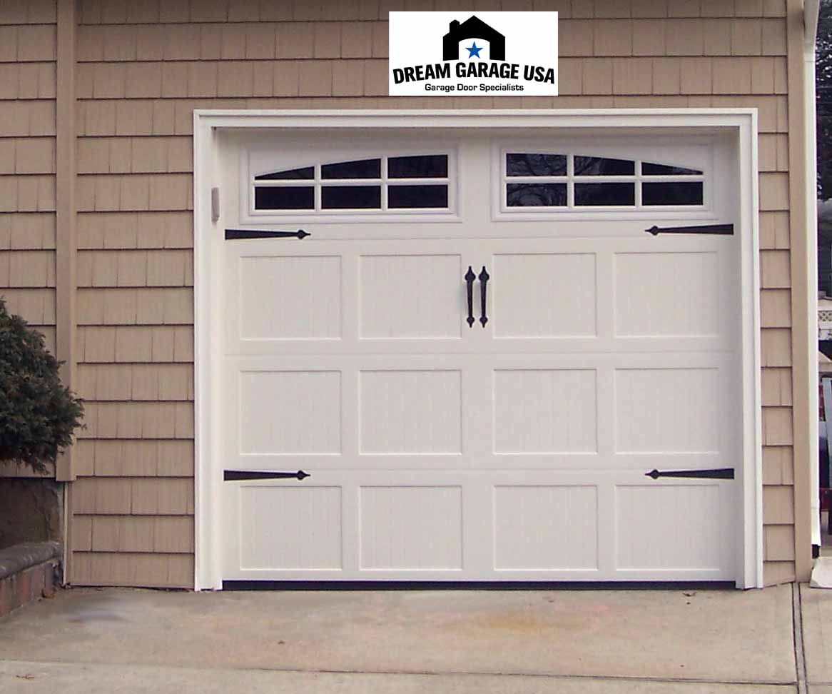 Le Meilleur Creative Design Of Garage Door For Modern Homes Homesfeed Ce Mois Ci