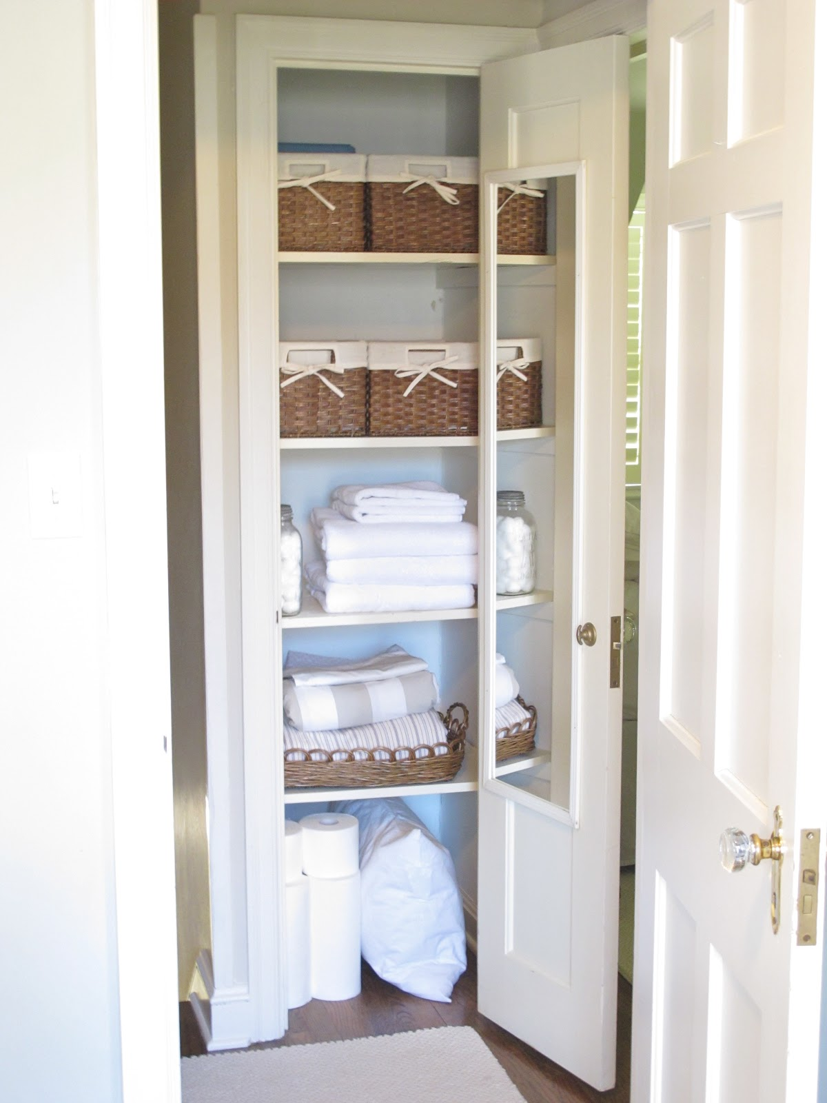 Le Meilleur Small Bedroom Closet Organization Ideas Homesfeed Ce Mois Ci