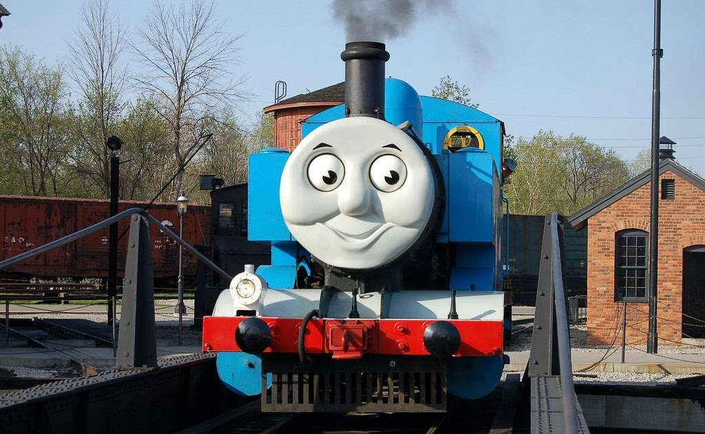 Le Meilleur Day Out With Thomas Coupon Code And Information Ce Mois Ci