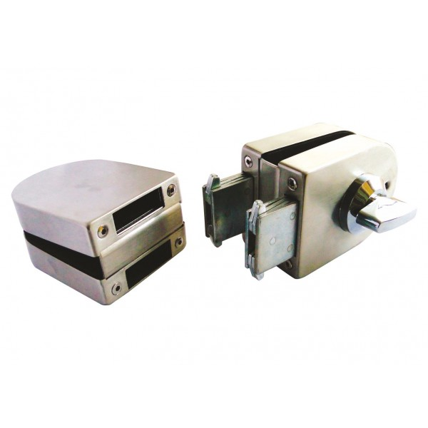 Le Meilleur Glass Door Locks Glass Door Locks Hardware Glass Door Lock Ce Mois Ci