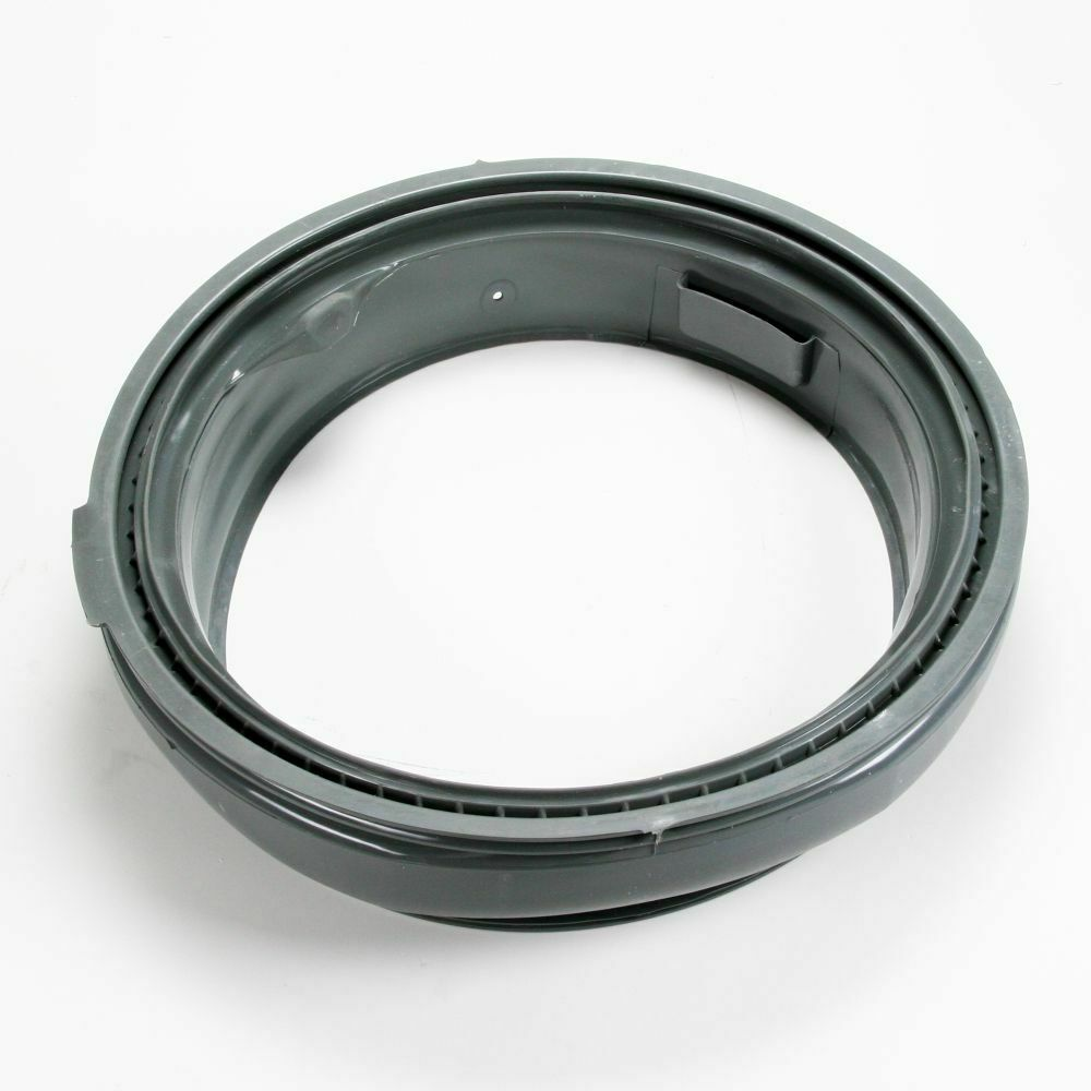Le Meilleur Genuine Wh08X10036 Ge Washer Door Boot Seal 8100000036 Ebay Ce Mois Ci