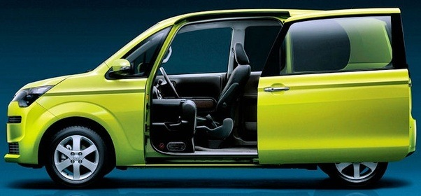Le Meilleur What Are The Different Doors Of A Car Called Or By What Ce Mois Ci