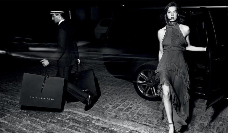 Le Meilleur Net A Porter Plans Hong Kong 'Try And Wait' Same Day Ce Mois Ci