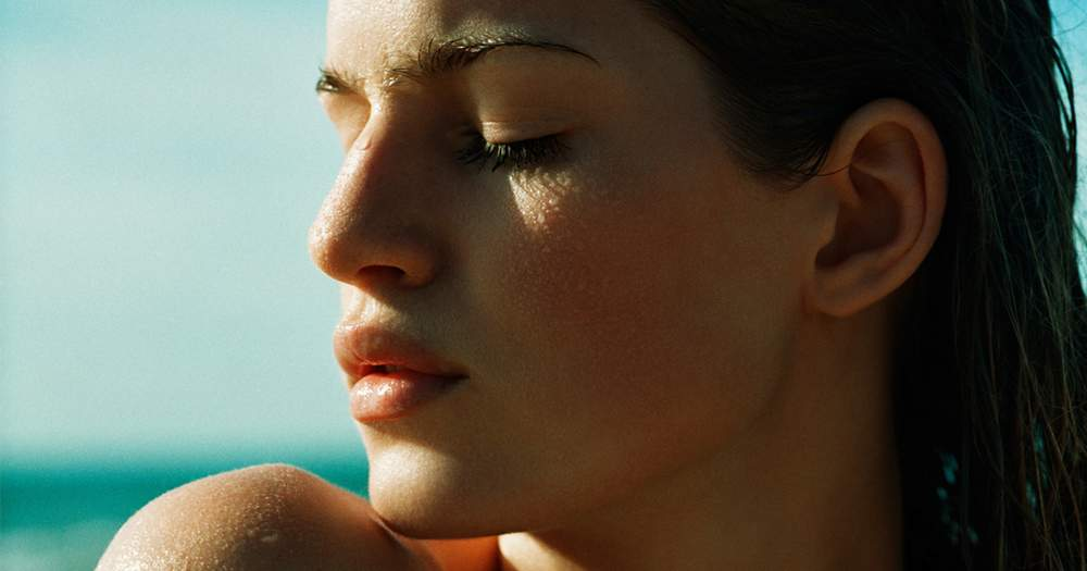 Le Meilleur Sun Care Sun Protection Everything You Need To Know Ce Mois Ci