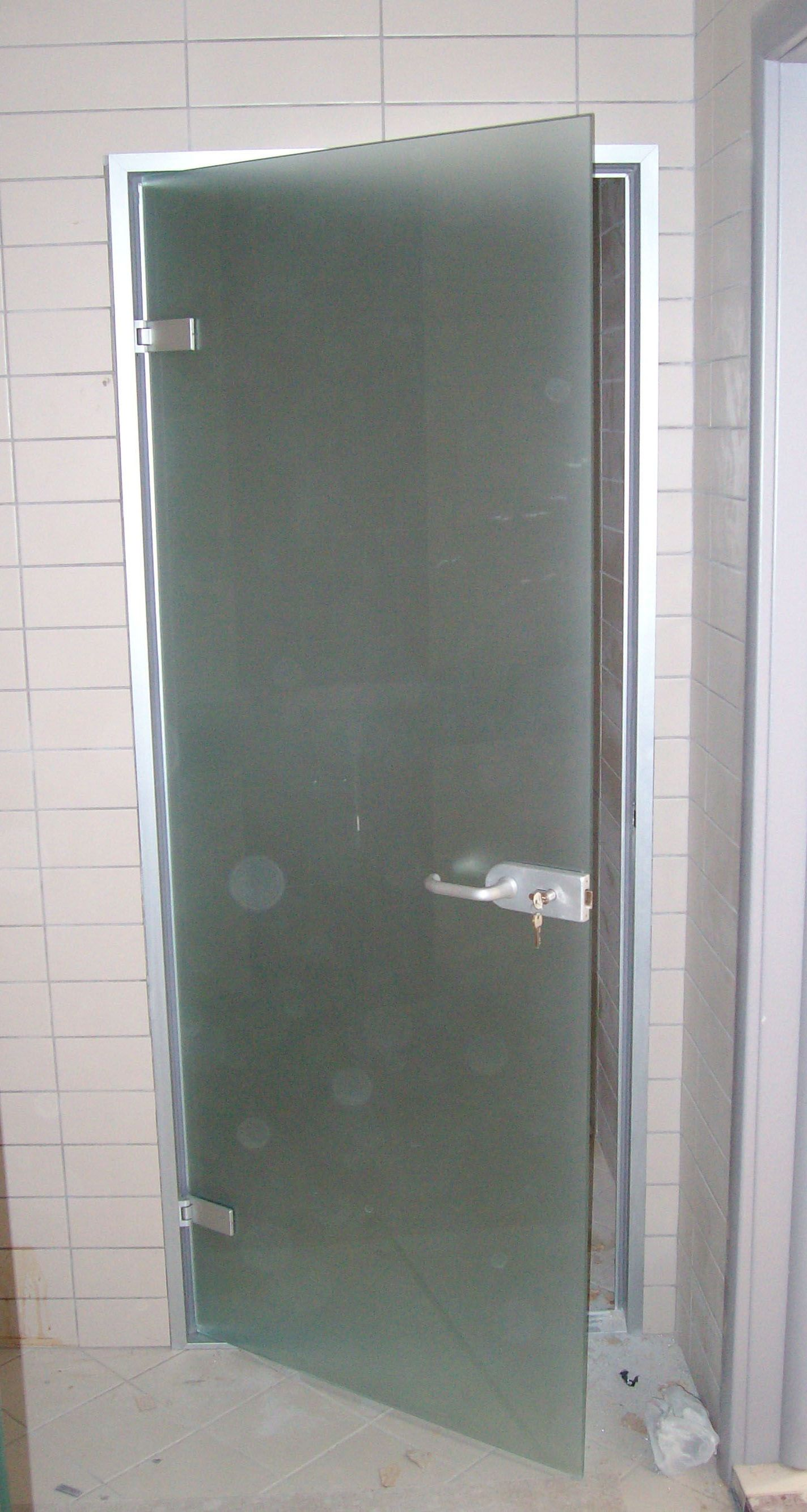 Le Meilleur Toilet Door Upvc Toilet Door Sc 1 St Timbe Windows Ce Mois Ci