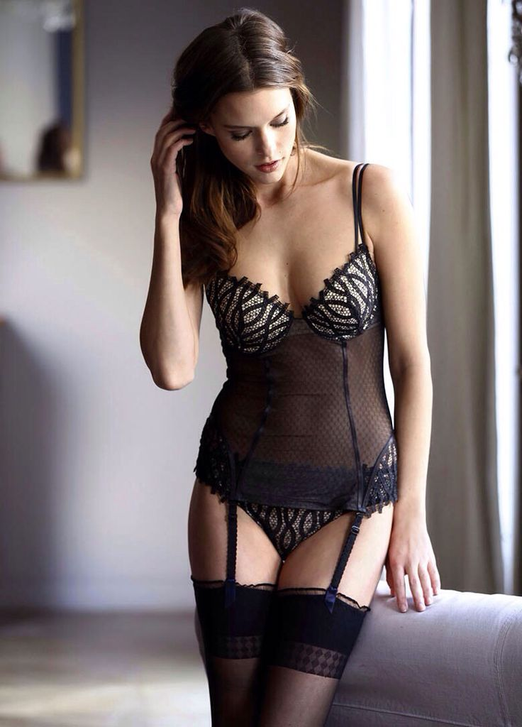 Le Meilleur Garter Straps And Stocking Tops For You Pinterest Ce Mois Ci