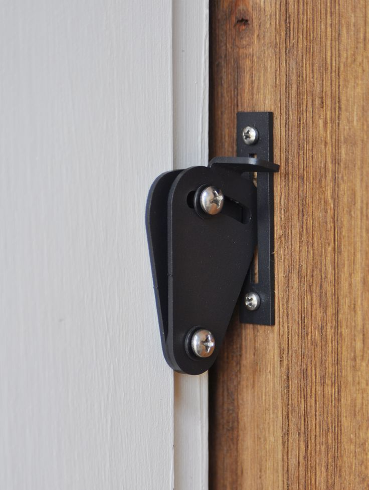 Le Meilleur Need A Little Privacy Privacy Locks Can Be Added To Your Ce Mois Ci