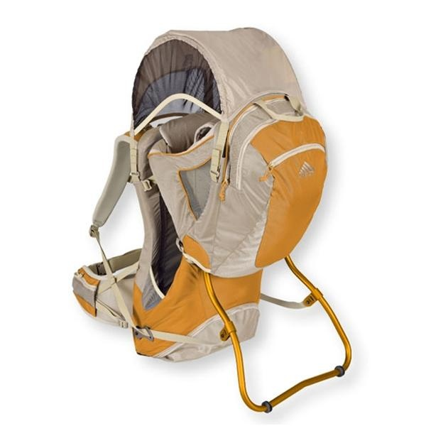 Le Meilleur The Kelty Backpack Is Ideal For Hiking Camping The Park Ce Mois Ci