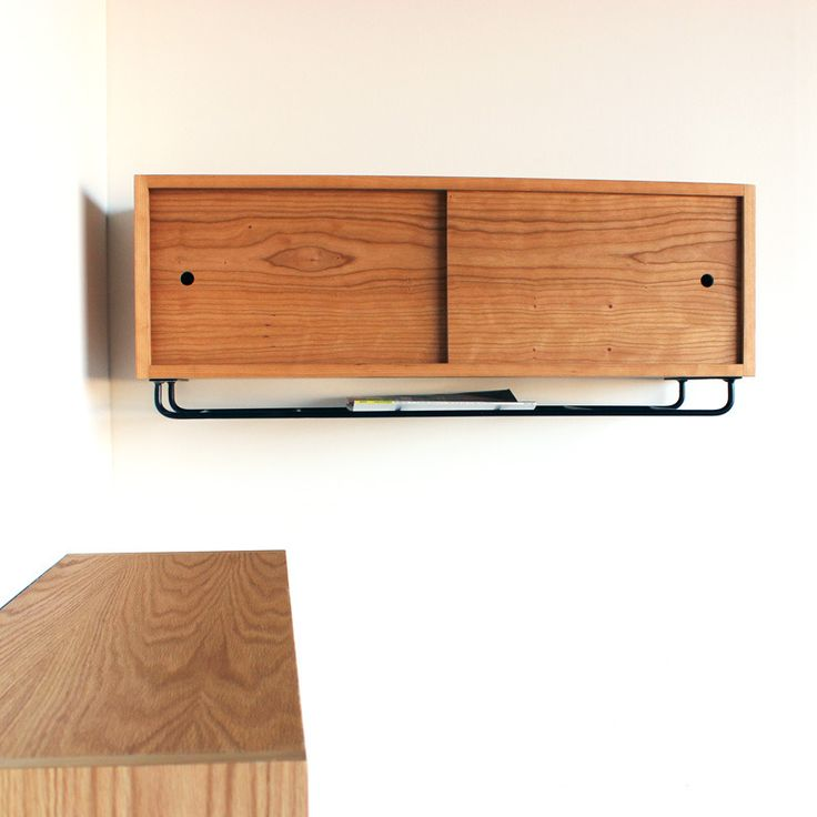 Le Meilleur Wall Storage Cabinet Wall Storage Cabinets Storage And Ce Mois Ci