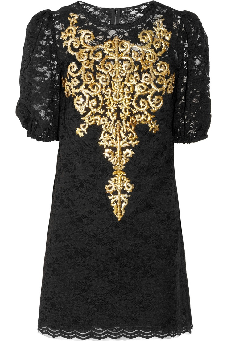 Le Meilleur 1000 Ideas About Embroidered Lace On Pinterest In Ce Mois Ci