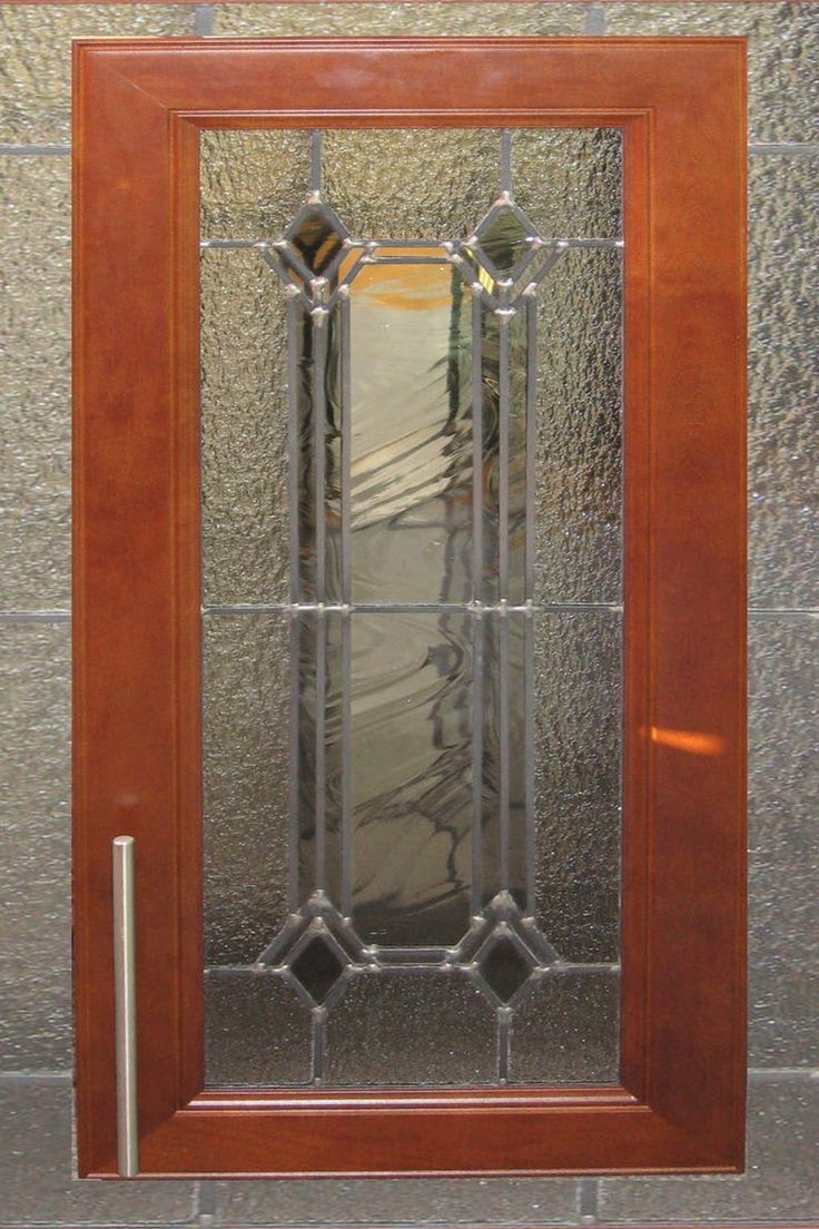 Le Meilleur 17 Best Images About Stained Glass Cabinet Doors On Ce Mois Ci
