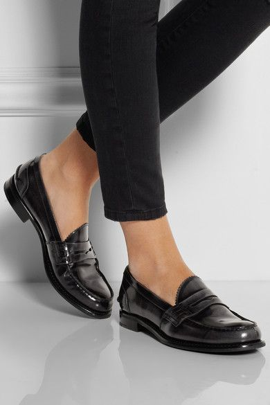 Le Meilleur 1000 Ideas About Penny Loafers On Pinterest Loafers Ce Mois Ci