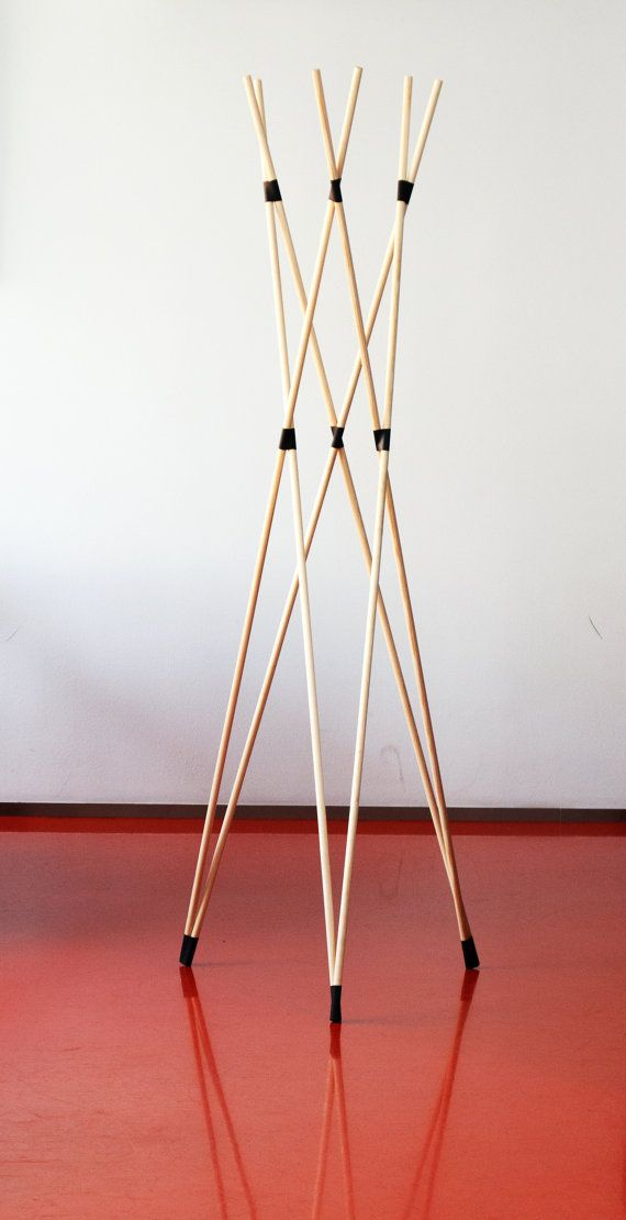 Le Meilleur 25 Best Ideas About Coat Stands On Pinterest Standing Ce Mois Ci