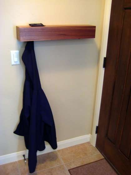 Le Meilleur 1000 Images About Outdoor Towel Hooks And Racks On Ce Mois Ci
