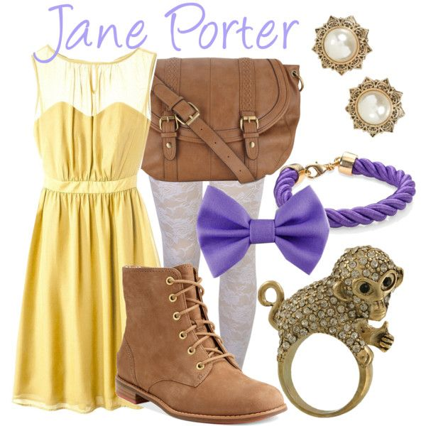 Le Meilleur 25 Best Ideas About Jane Porter On Pinterest Tarzan Ce Mois Ci