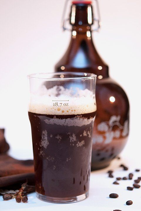 Le Meilleur 1360 Best Images About Home Brew On Pinterest Ce Mois Ci