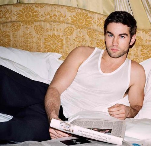 Le Meilleur 237 Best Images About Chace Crawford On Pinterest Chace Ce Mois Ci