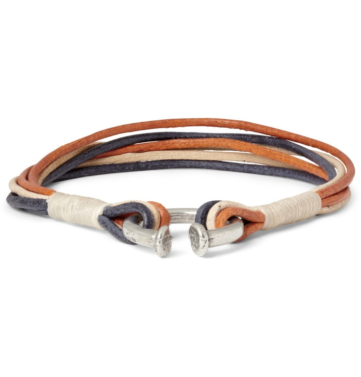 Le Meilleur 134 Best Images About Men S Bracelets On Pinterest Ce Mois Ci