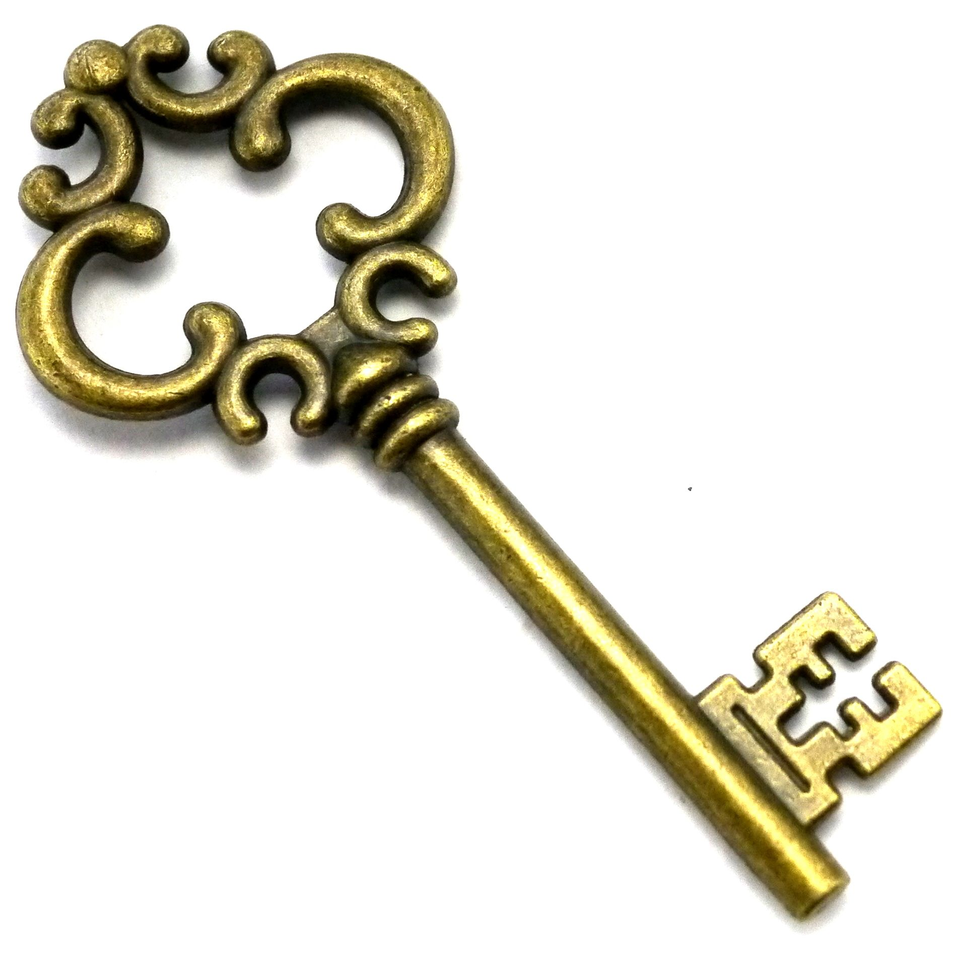 Le Meilleur Vintage Old Key Classic To Lock The Doors Clipart Free Ce Mois Ci
