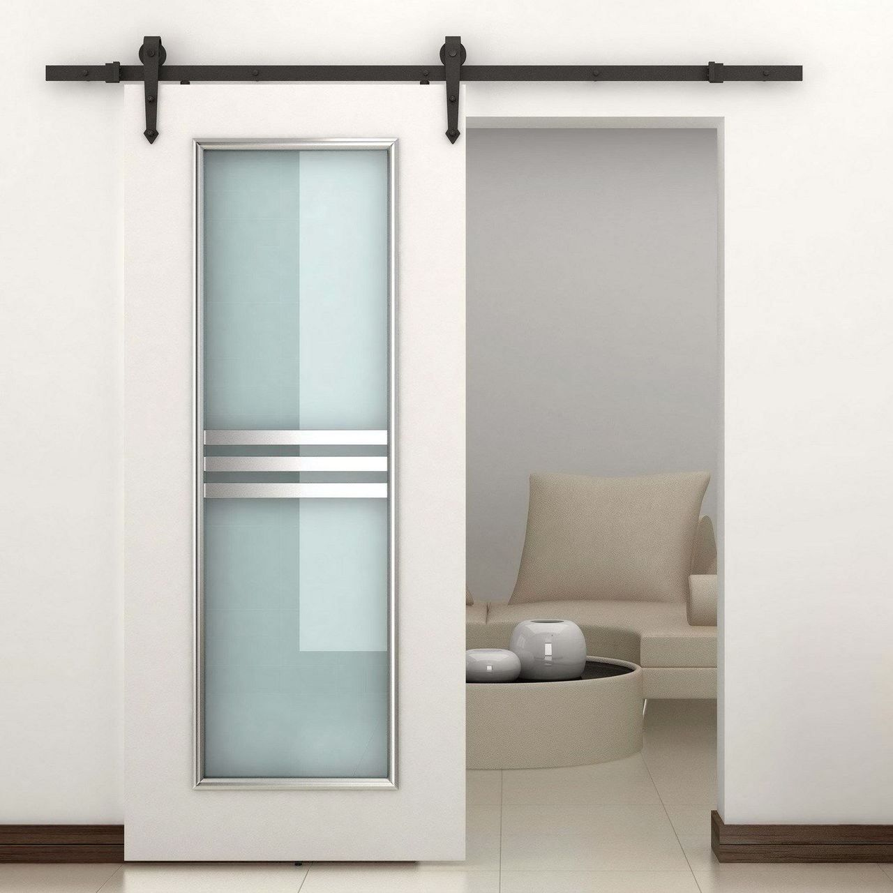 Le Meilleur We Offer Many Types Of Sliding Door Hardware Rolling Ce Mois Ci