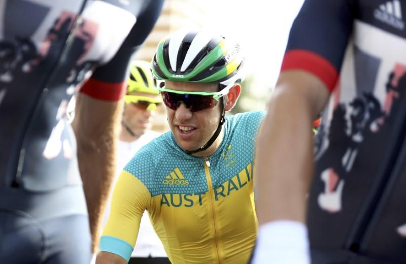 Le Meilleur Porte Shines On Dauphine Time Trial As Froome Disappoints Ce Mois Ci