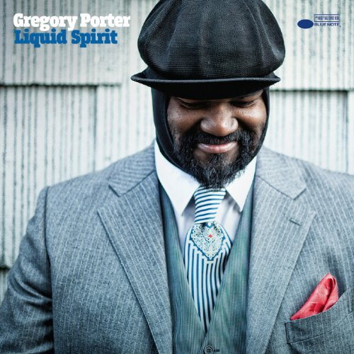 Le Meilleur Hey Laura Sheet Music By Gregory Porter Piano Vocal Ce Mois Ci